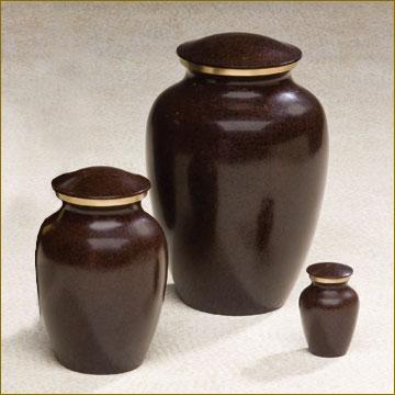 urn-metal-earthtones-1