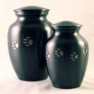 urn-metal-paw-print3