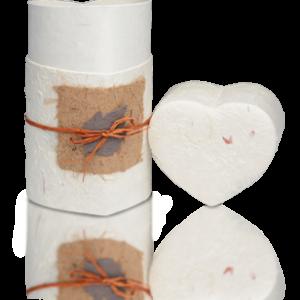 Peaceful Heart - Biodegradable2