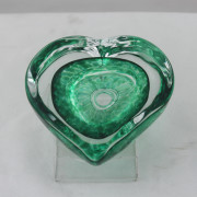 Forever n My Heart-Emerald Splendor