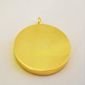 round circlet