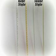 Chain_Styles[1]