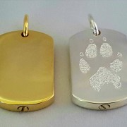 thick dog tags1